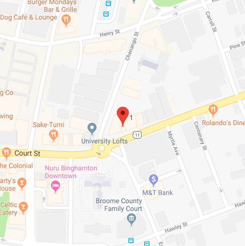 95 court street map